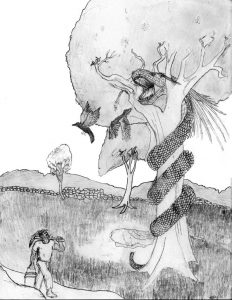 1 La mitología en nuestros días