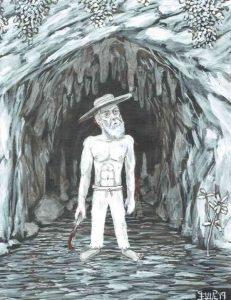 122 Juan del Monte en Veracruz