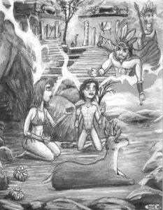 49 La sacralidad del peyote 3